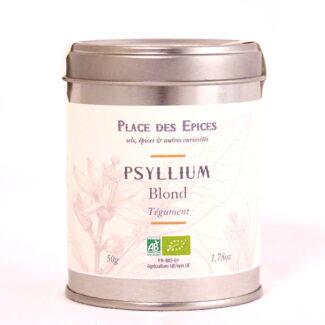 psyllium-tegument-bio-reponsesbio