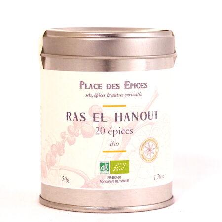 ras-el-hanout-bio-reponsesbio
