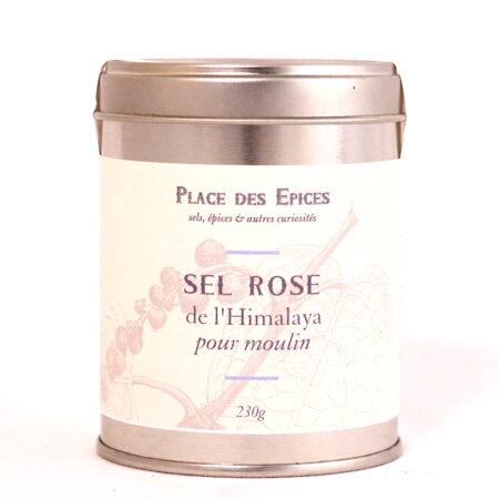 sel-rose-himalaya-cristaux-reponsesbio