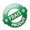Produits Frais