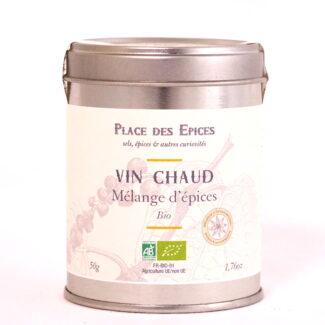 vin-chaud-epices-bio-reponsesbio