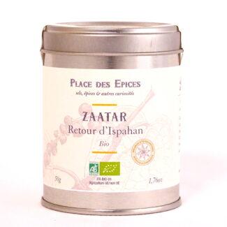 zaatar-bio-reponsesbio