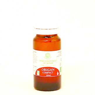 he-origan-compact-maroc-reponsesbio
