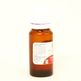 huile-essentielle-origan-maroc-reponses-bio