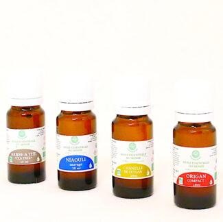 synergie-aroma-niaouli-teatree-origan-cannelle-reponsesbio